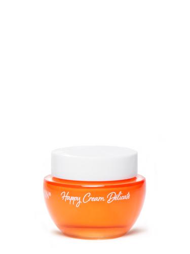 PumpSkin - Happy Cream Delicate.png