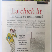 L'EXPRESS STYLE (1/4)