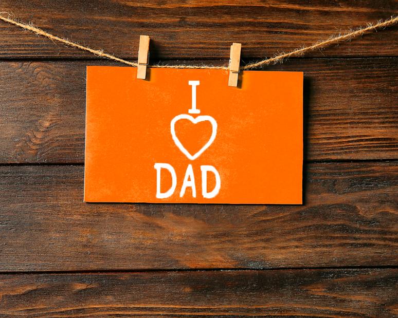 PUMPSKIN - I LOVE DAD - 1.png