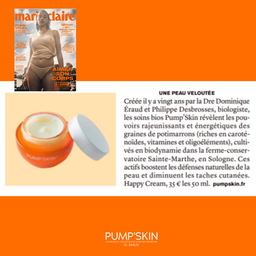 PUMPSKIN - Marie Claire - 2.png