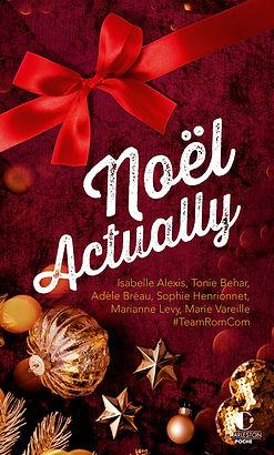 Noel actually.jpg
