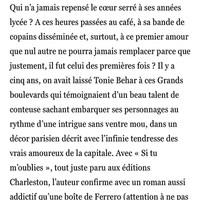 ELLE.FR (2/5)