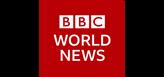 bbc_gibaru.png