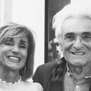 Dr. ERAUD & Philippe DESBROSSES