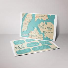 LB_Map_Postcard.png