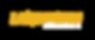 Landform_Fitness_Logo_V2-08.png