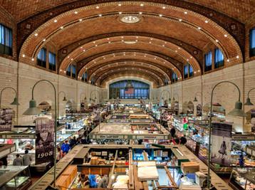 igor-oliyarnik-west side market.jpg