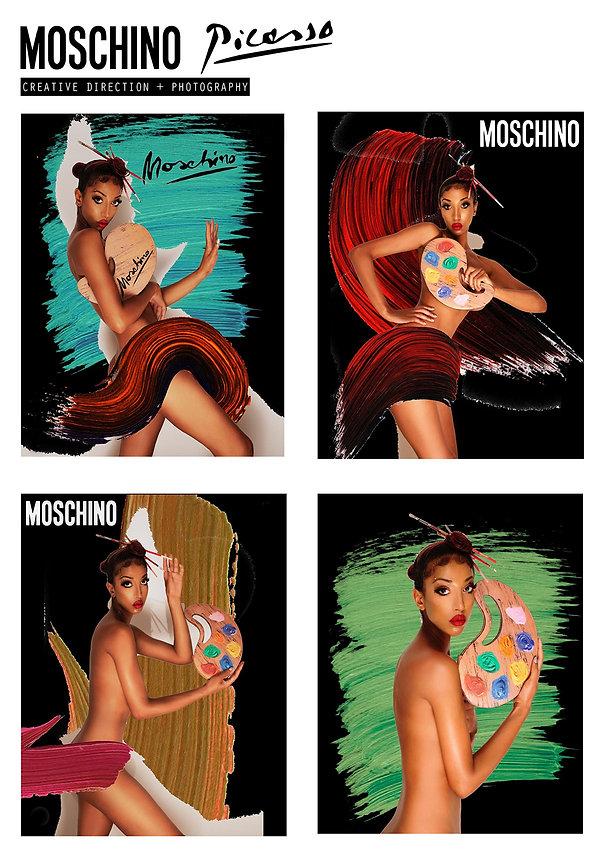KESH - Moschino Picasso 1.jpg