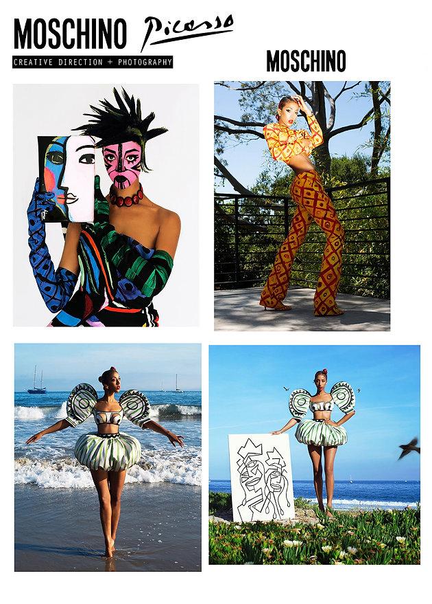 KESH Moschino Picasso 2.jpg