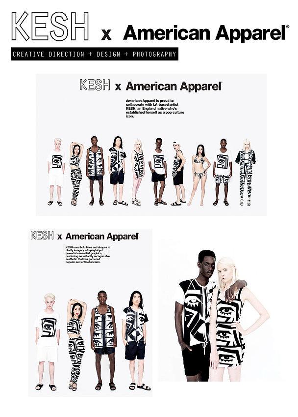 KESH x American Apparel.jpg