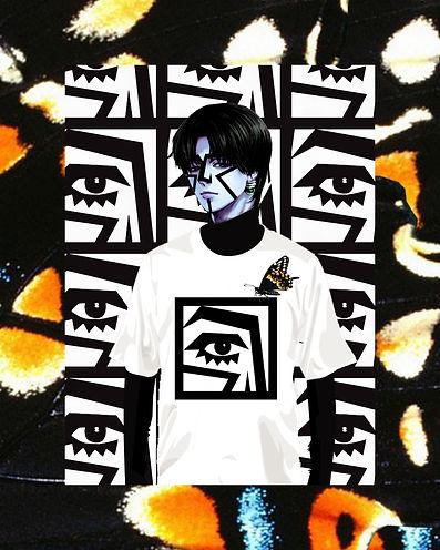 KESH - butterfly eye tee.jpg