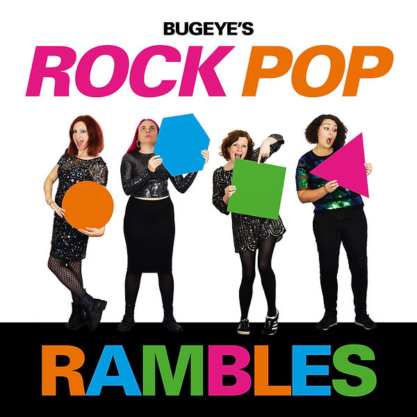rock-pop-rambles-cocktails-2000px-sq.jpg