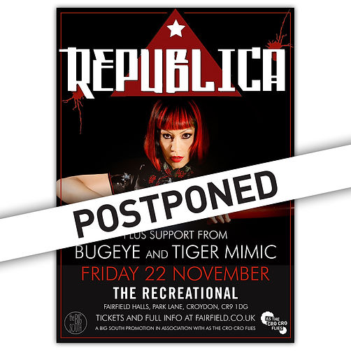 republica-flyer-2211-postponed-1500px.jp