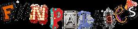 Fun palaces-logo.png