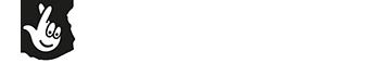lottery_Logo_White RGB-70px-min.png