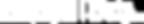 Croydon_Council_white-1000px.png