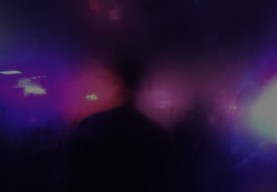 croydonist-RISE-neon-desat-1500