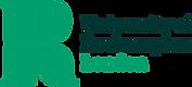 University_of_Roehampton_logo.png