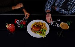 1421081940_PokerStars-All-In-Kitchen-LQ-dk-1500