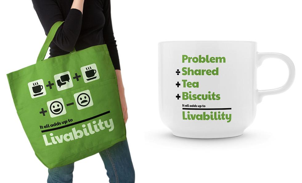 website-images-livability-1500px10.jpg