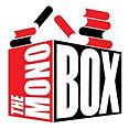 Monobox-logo.jpeg
