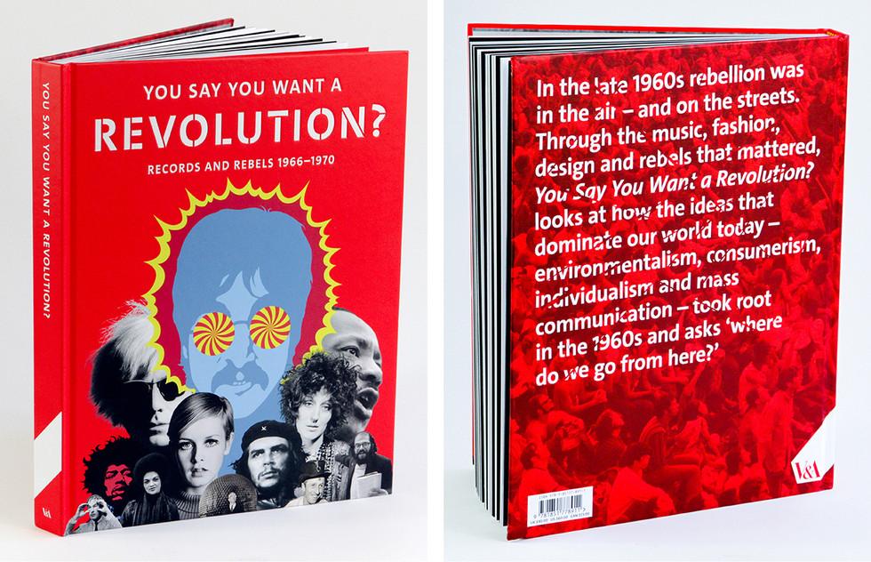 website-images-REVOLUTION-1500px3.jpg