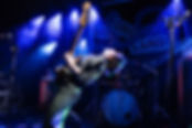 02-Jemma-Freeman---CroCroLand---Jon-Mo-1