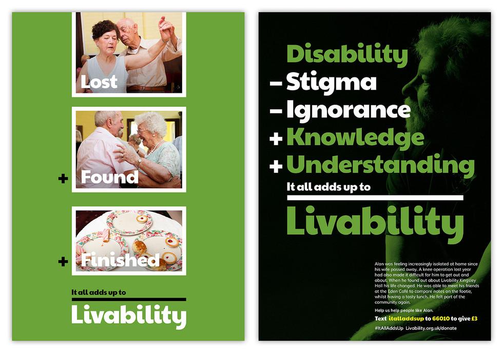 website-images-livability-1500px4.jpg