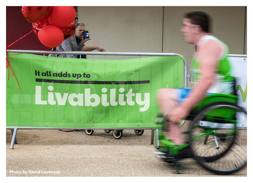website-images-livability-1500px11.jpg