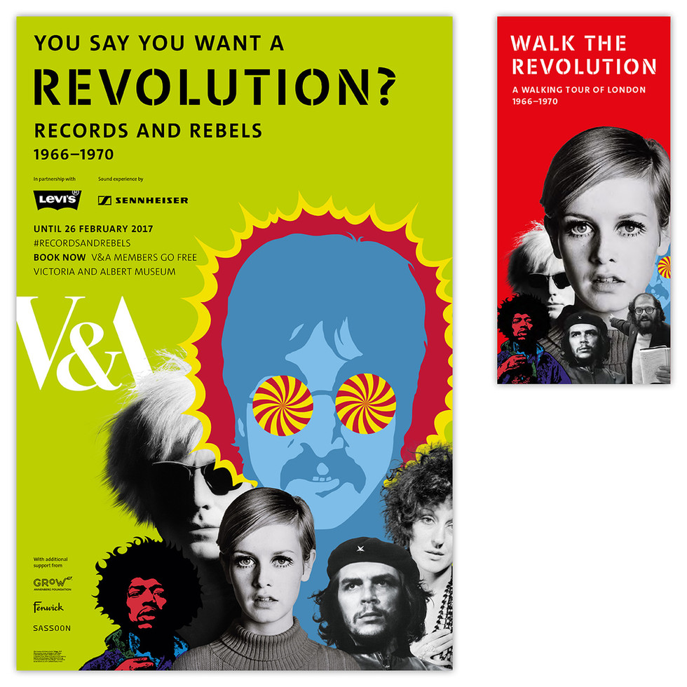 website-images-REVOLUTION-1500px5.jpg