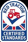 RedTractor_CertifiedStandards_Logo_MASTE