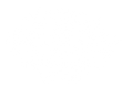 KOTJ_Logo_Queen_V1_by_Espen Mentzoni-w-s