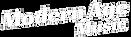 Modern Age logo 1 white.png