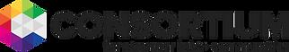 lgbt-consortium-logo-1.png