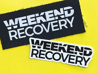 website-images-31%wool-weekend-recovery-1500px-5.jpg