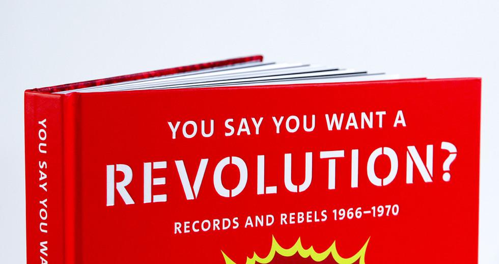 website-images-REVOLUTION-1500px2.jpg