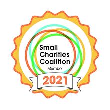 SmallCharitiesCoalition.png
