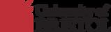 Bristol University logo.png