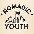 Nomadic Youth Logo.jpeg