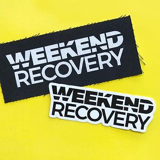 website-images-31%wool-weekend-recovery-