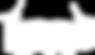 joyzine logo-white sm.png