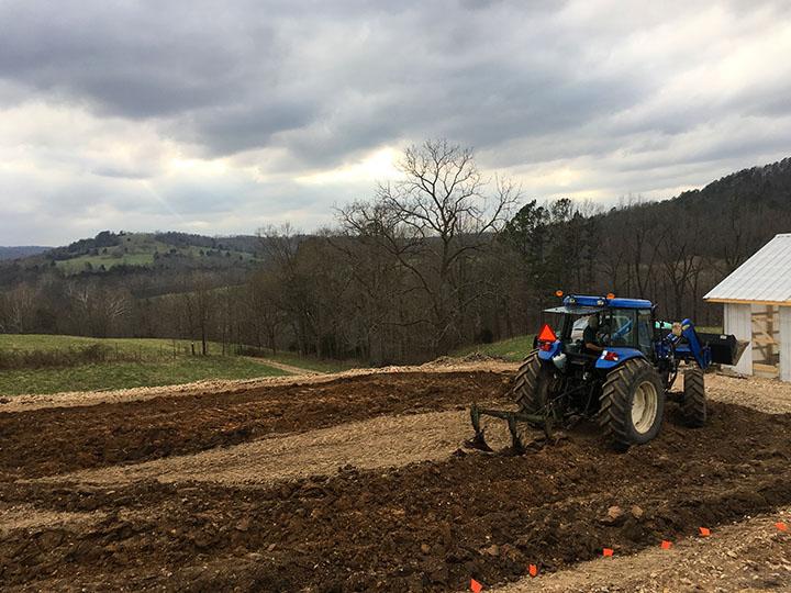 greg-tractor