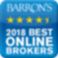 award-barrons-2018_thumb_29336.png