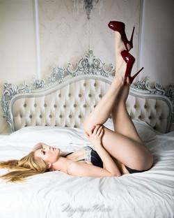 Glamour-Mystique Photos (13 of 34).jpg