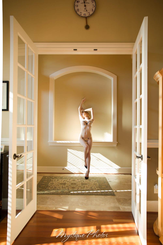 Glamour-Mystique Photos (28 of 34).jpg