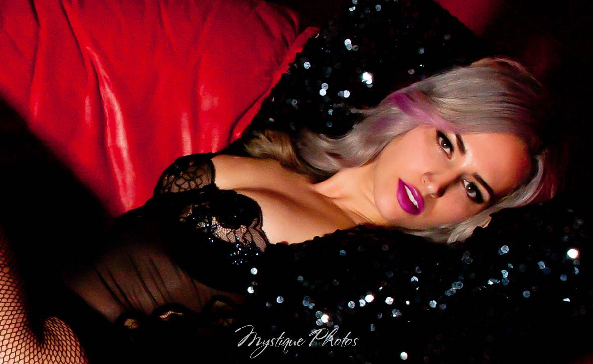 Glamour-Mystique Photos (6 of 34).jpg