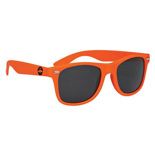 DimGlasses