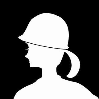 【メディア掲載】日刊建設工業新聞2019新年号