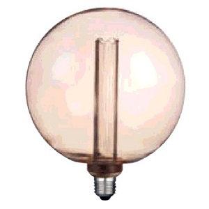 LAMP LED TIPO FILAMENTO G200 3W 2000K E27