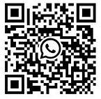 WhatsApp Image 2021-07-14 at 8.16.14 PM.jpeg